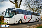 Haars Tours MB Tourismo 01