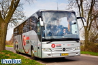 Haars Tours MB Tourismo 00