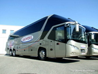 Lauwers Neoplan Duo 003