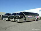 Lauwers Neoplan Duo 004