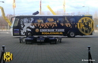 Roda JC Supporters Bus 06