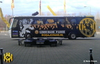 Roda JC Supporters Bus 01