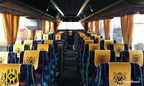 Roda JC Supporters Bus 04