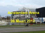 ArenA 06-03-2012