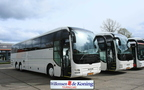 Willemsen de Koning MAN LionCoach  002