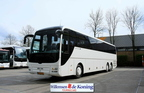 Willemsen de Koning MAN LionCoach  003