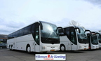 Willemsen de Koning MAN LionCoach  005