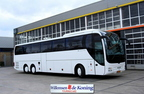 Willemsen de Koning MAN LionCoach  006