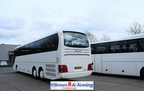 Willemsen de Koning MAN LionCoach  018