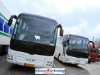Willemsen de Koning MAN LionCoach  019