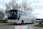 Willemsen de Koning MAN LionCoach  020