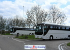 Willemsen de Koning MAN LionCoach  021