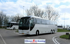 Willemsen de Koning MAN LionCoach  022