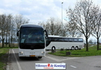 Willemsen de Koning MAN LionCoach  023