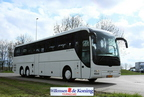 Willemsen de Koning MAN LionCoach  024