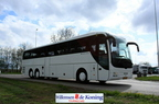 Willemsen de Koning MAN LionCoach  025