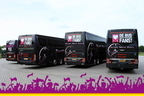 South West Tours BusFans  001