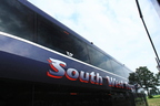 South West Tours BusFans  004