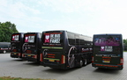 South West Tours BusFans  012