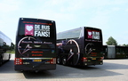 South West Tours BusFans  020