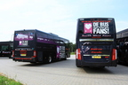 South West Tours BusFans  024