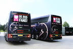 South West Tours BusFans  025