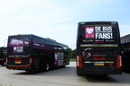 South West Tours BusFans  026
