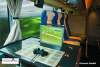 FRENZEL Multimedia  Promotie Bus   003