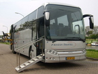 VDL Axial Facelift  006