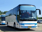 VDL Axial Facelift  026