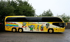 JOB Tours Essen CityLiner 014