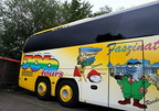 JOB Tours Essen CityLiner 017