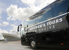 Brouwers Tours VIP v Hool  001