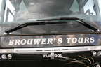 Brouwers Tours VIP v Hool  003