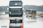 Daimler Buses Driving Experience  005