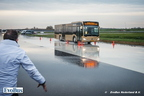 Daimler Buses Driving Experience  015