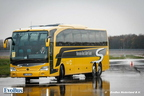 Daimler Buses Driving Experience  016