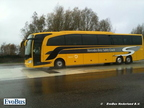 Daimler Buses Driving Experience  017