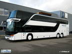 Besseling Setra S431DT 002