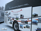 MB Tourismo Demo EVO Bus  011