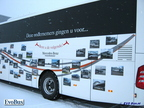 MB Tourismo Demo EVO Bus  010