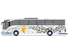 MB Tourismo Demo EVO Bus  026