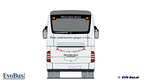 MB Tourismo Demo EVO Bus  030