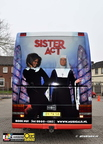 MusicalBus Sister Act 0027