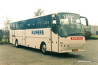 2005 FHD 13-340 Kupers 265