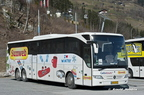 Gebo Tours 510 Zell am See