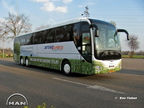 Betuwe Express Lion Coach   003