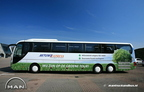 Betuwe Express Lion Coach   008
