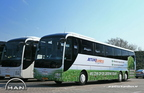 Betuwe Express Lion Coach   007
