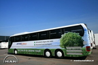 Betuwe Express Lion Coach   015